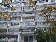 1 комнатная квартира в Зеленограде 18 микрорайон - Фото 2