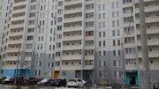 Продажа 1 к.квартиры
