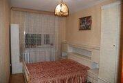 3-комнатная квартира в Химках - Фото 2