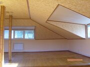 Продам новый дом 200м2 в Малаховке. - Фото 3
