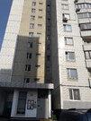 Трехкомнатная квартира на Братиславской - Фото 2