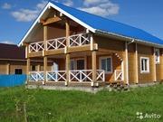 Просторный дом с участком в 20 км. от Твери! - Фото 2
