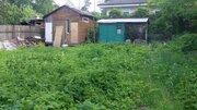Г.Пушкино, мкр-н Клязьма. Продается участок 353 кв.м. ИЖС - Фото 2