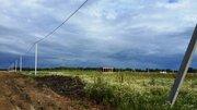 Участок в Перевалово, Московский тракт - Фото 2