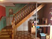 Двухуровневая квартира 105 кв.м на П.Окинина, 12 - Фото 1