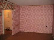 1-к квартира Клин-5 - Фото 3
