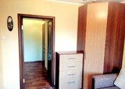 Продажа 3-ая квартиры г.Жуковский ул.Келдыша дом 7 - Фото 3