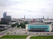 179 000 €, Продажа квартиры, Купить квартиру Рига, Латвия по недорогой цене, ID объекта - 313137555 - Фото 3
