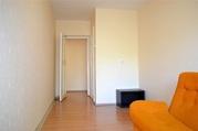 3-комнатная, 55,3 кв.м. (ном. объекта: 1351) - Фото 4