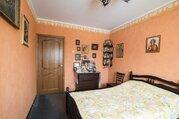 Продается квартира, Балашиха, 76.8м2 - Фото 4