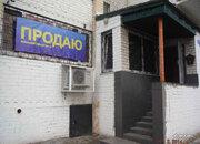 Продажа квартир ул. Губкина, д.14А