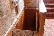 Продам дом в Мишуково - Фото 2