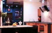 53 500 000 Руб., Продаётся видовая 3-х комнатная квартира в ЖК бизнес класса., Купить квартиру в новостройке от застройщика в Москве, ID объекта - 318144980 - Фото 3