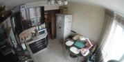 Двухкомнатная квартира на Авиамоторной 4к2 - Фото 3