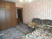 Продам 1-комнатную квартиру в Малоярославце, ул. Радищева - Фото 2