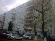 3-х комнатная квартира в Коломне - Фото 1