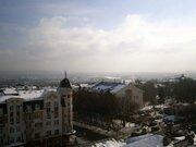 Продается 3-комнатная квартира, ул. Московская - Фото 4