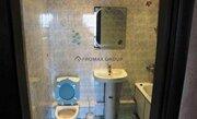 Продаётся 2х комнатная квартира в Пушкино ЖК Центральный - Фото 2
