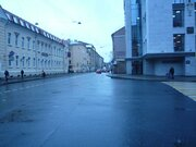 Продажа двух комнат в пятикомнатной квартире в Петроградском районе. - Фото 3