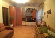 Квартира с качественным ремонтом