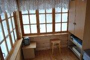 Продажа дачи 140 м2 в СНТ Лесной у д. Жихарево - Фото 4