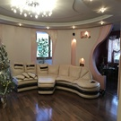 """4 комнатная квартира класса """"Люкс"""" в центре города, Рахова, 42 - Фото 2"""