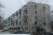 Сдаю 2 комнатную квартиру ул.Баумана