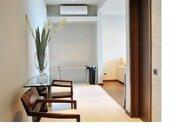 402 200 €, Продажа квартиры, Купить квартиру Рига, Латвия по недорогой цене, ID объекта - 313154085 - Фото 4