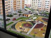 2 комнатная квартира распашонка в Бутово парк 2, 64 кв.м. - Фото 1