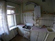 Продаю 1-комнатную квартиру в пгт Калининец - Фото 1