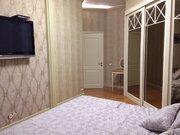 Продажа трехкомнатной квартиры в эжк Эдем - Фото 5