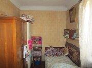 Продаю 2 комнатную квартиру зм пр. Коммунистический - Фото 3