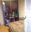 7 199 000 Руб., Продается 3-х комнатная квартира с евроремонтом в Зеленограде кор.1131, Купить квартиру в Зеленограде по недорогой цене, ID объекта - 318054104 - Фото 18