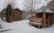 Шикарный дом в деревне - Фото 4