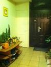 Жулебино, элитный дом привольная дом 61 к 1 - Фото 4