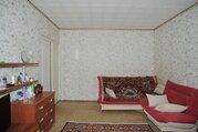 Продажа квартиры, Липецк, Ул. Теперика - Фото 2