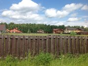 Участок в поселке Сосновый Аромат - Фото 3