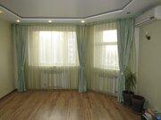 Продается 2-х комнатная квартира в Балашихе, ул. Трубецкая, д.110 - Фото 5