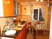 Продается дом 70 кв.м.(прописка) с участок 11,5 соток ИЖС д.Татарки - Фото 5