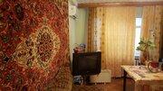 2-ком. квартира на схи - Фото 1
