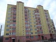 Продается 1-я квартира в г. Дрезна на ул. Южная 6а - Фото 1