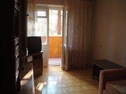Сдаётся 2-х комнатная квартира - Фото 4