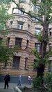 1к/кв в 1 мин от м Войковская для проживания или под коммерческое - Фото 1