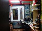 Трехкомнатная квартира в спальном районе - Фото 3
