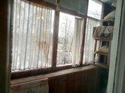 Продаю 1-к квартиру около ж/д Красногорская - Фото 3