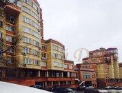 Стильная квартира Проспект Андропова, дом 42к1, подземный паркинг - Фото 4