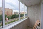 ЖК Богородский. Квартира после ремонта ! - Фото 5