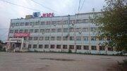 Административно-производственное здание в г. Серпухов площадью 6200 м - Фото 5