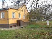Дом в Озерске - Фото 1