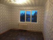 Продажа квартиры, Тихвин, Тихвинский район, 2 мкр. - Фото 1